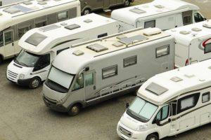 alle-modelle_first-class-reisemobile