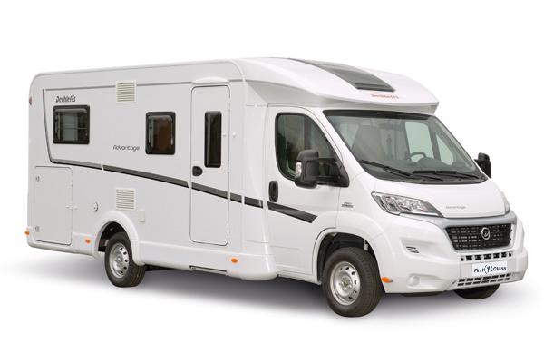 comfort-standard-1_first-class-reisemobile