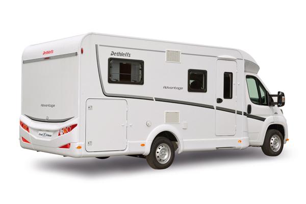comfort-standard-2_first-class-reisemobile