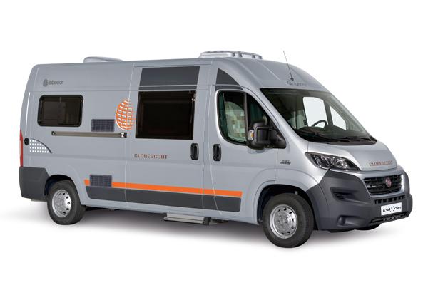 compact-standard-1_first-class-reisemobile