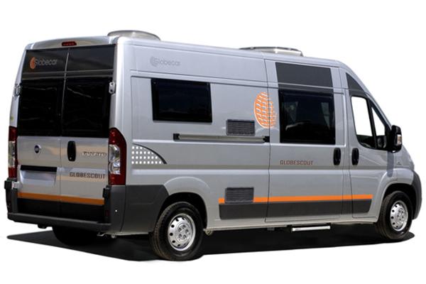 compact-standard-2_first-class-reisemobile