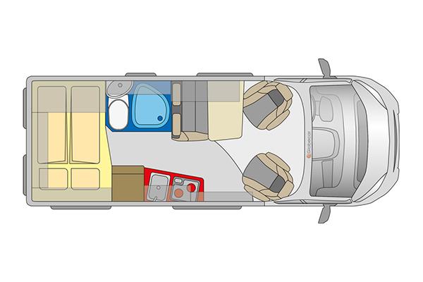 compact-standard-5_first-class-reisemobile