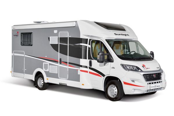 family-standard-1_first-class-reisemobile