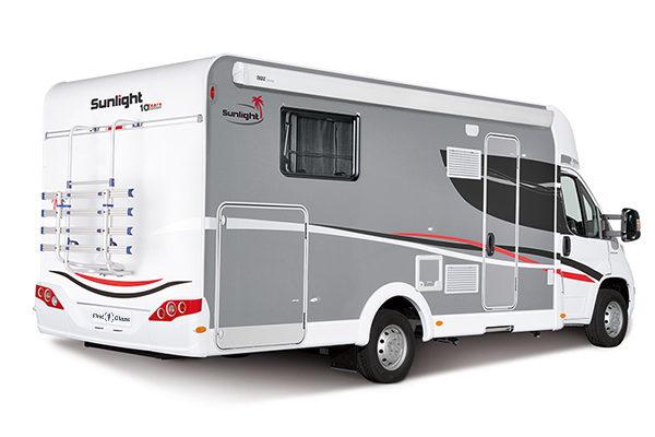 family-standard-2_first-class-reisemobile