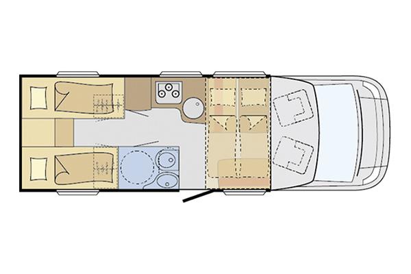family-standard-6_first-class-reisemobile