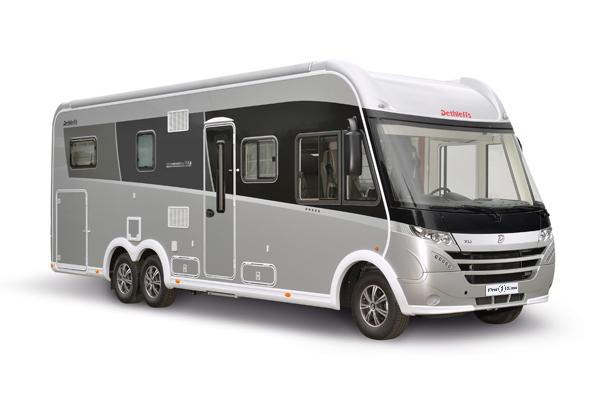 premium-luxury-1_first-class-reisemobile