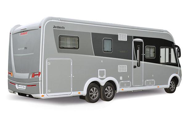 premium-luxury-2_first-class-reisemobile
