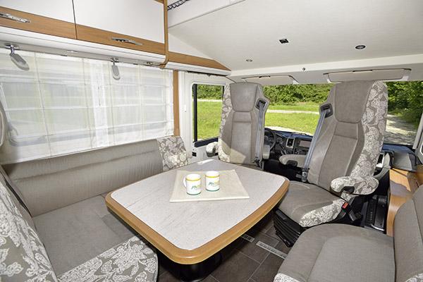 premium-luxury-5_first-class-reisemobile