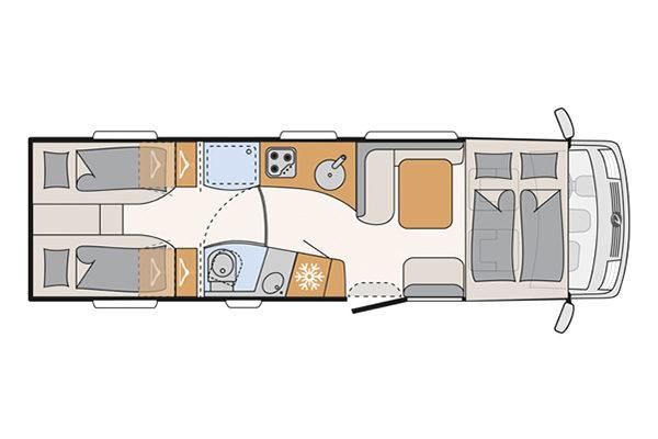 premium-luxury-6_first-class-reisemobile