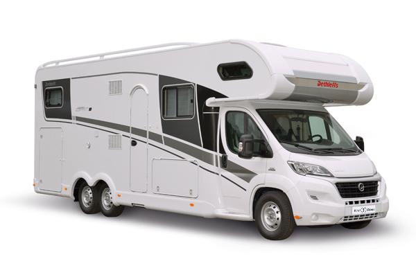 premium-plus-1_first-class-reisemobile